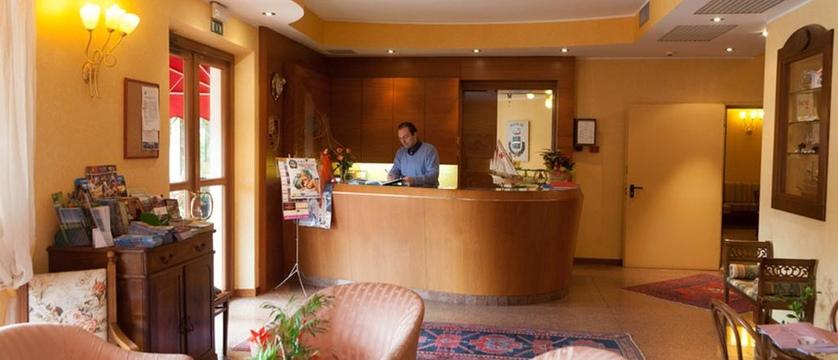 Hotel Bologna Lobby.jpg